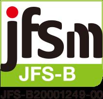 JFS-B20001249-00